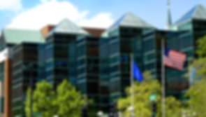 Milwaukee Area Technical College