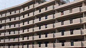 【速報】傾斜マンション「ベルヴィ香椎」の建替え問題~六番館以外の棟から承認され、建替えを決議!