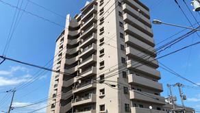 別府市のマンション設計偽装~大分県は早急に県内の建物調査を行うべき(5)