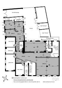 grundriss_Künstlerhaus._EG.jpg