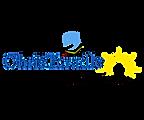 Christcradle ministries