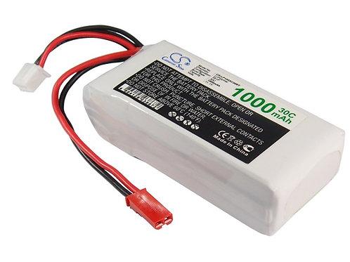 CS-LP1003C30RT