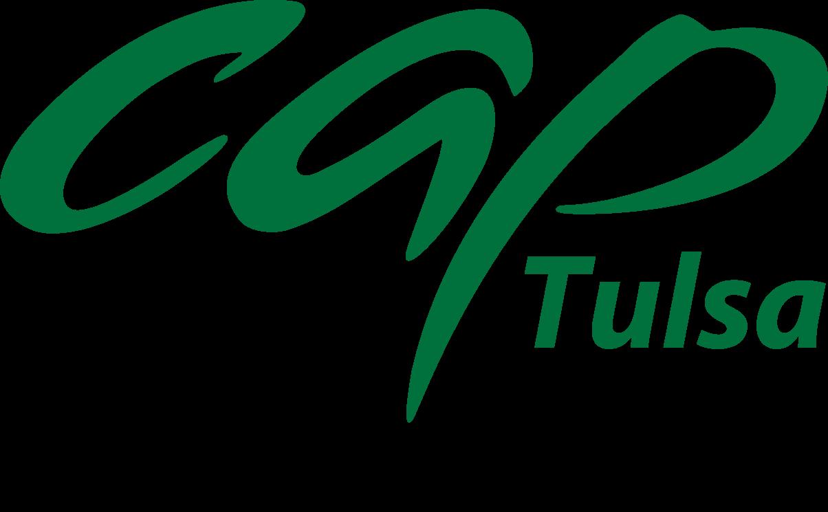 CAP-Tulsa.png