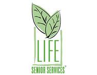 life-senior-services.jpg