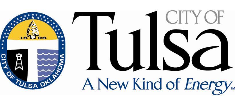 City-of-Tulsa.png