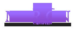 Morton-Comprehensive-Health-Services.png