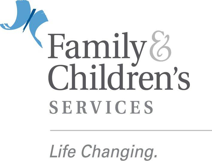 Family-Childrens-Services.jpg