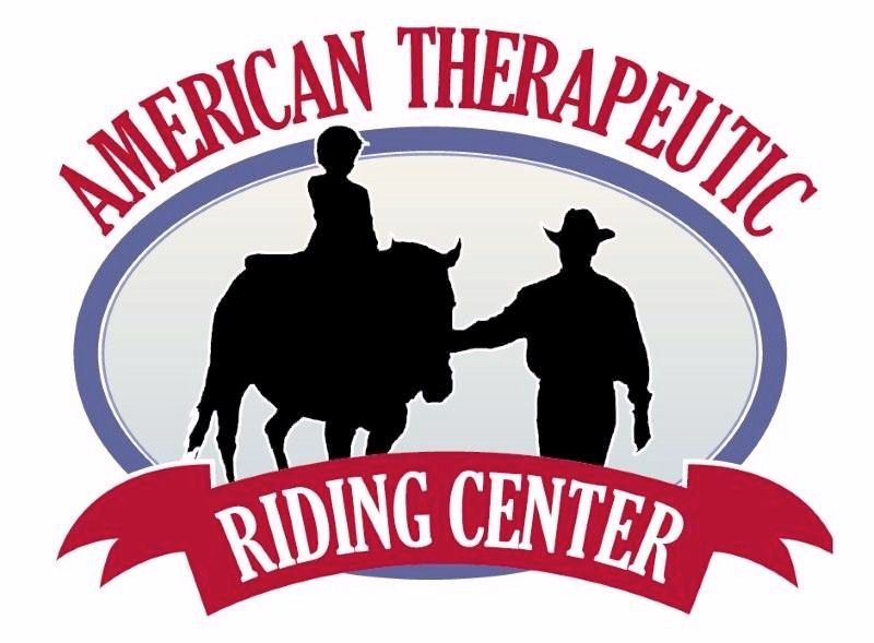 American-Therapeutic-Riding-Center.jpg