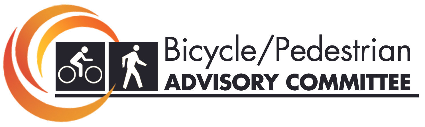 BP-Advisory-Logo1.jpg