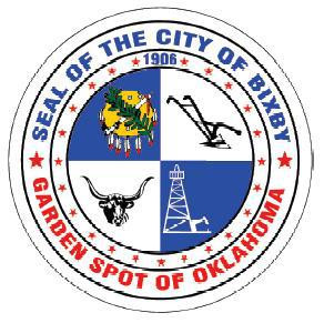 City-of-Bixby.jpg