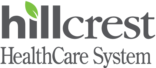 Hillcrest-Health-Care-Resource-Center.pn