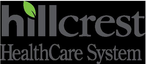 Hillcrest-Health-Care-Resource-Center.pn
