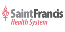 Saint-Francis-Health-System.png