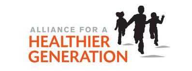 Alliance-for-a-Healthier-Generation.jpg