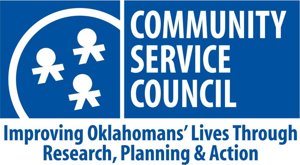 Community-Service-Council.jpg