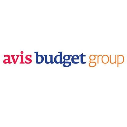 avis-budget-group.jpg