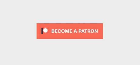 patreon button.jpg