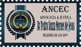 Dr Pedro Souza Moraes de Jesus.ssi-mail.