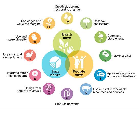 permaculture+principles.jpg