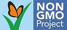 Non_GMO_Project.jpg