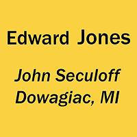 EdwardJones_web.png