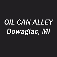 OilCanAlley_web.png