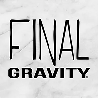 FinalGravity_web.png