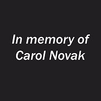 CarolNovak_web.png
