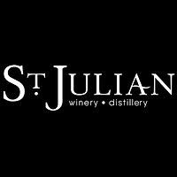 St.Julian_web.png