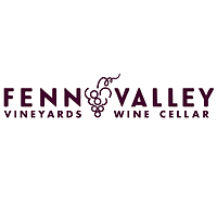 FennValley_web.png
