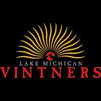 LakeMichVinters_web.png