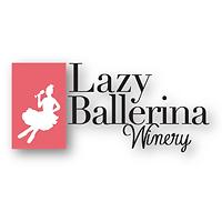 LazyBallerina_web.png