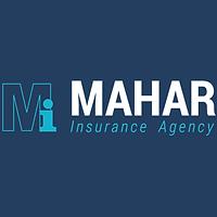 Mahar_web.png
