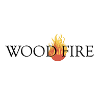 Woodfire_web.png