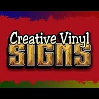 CreativeVinyl_web.png