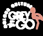 gotg logo white.png