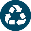 iconmonstr-recycling-1-240.png