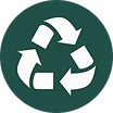 iconmonstr-recycling-1-240_edited.png