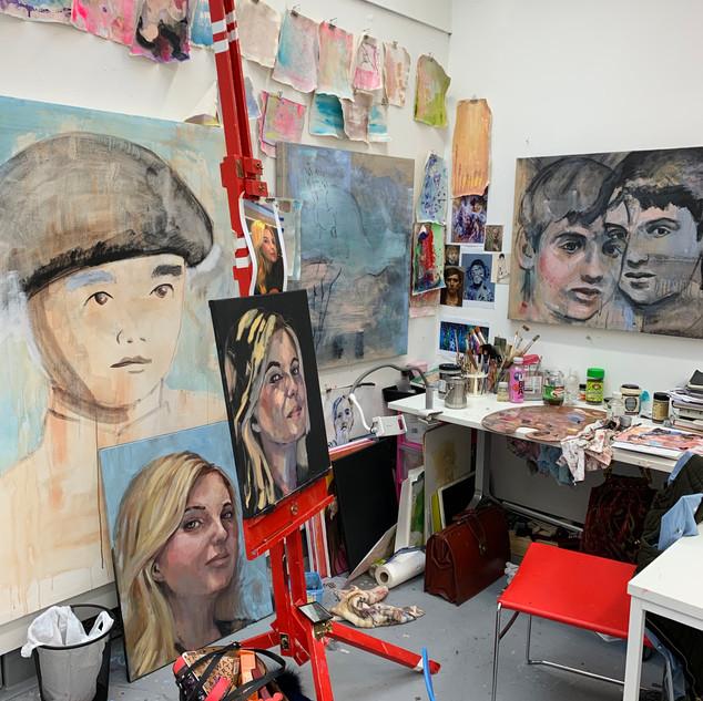 my studio space.jpg