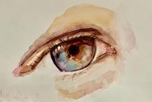 boys blue eye.jpeg