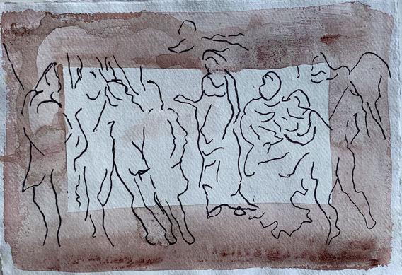 After Botticelli outline_edited.jpg