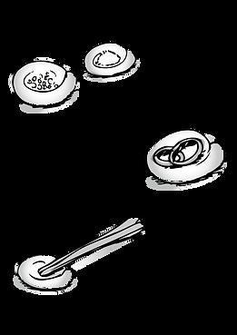 豆皿使い方.png