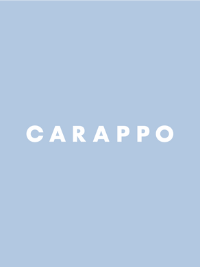 姉妹ブランド 詰替ボトルのCARAPPO(からっぽ)オンラインショップ開設のお知らせ