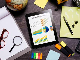Tips on Measuring Compensation Plan Effectiveness
