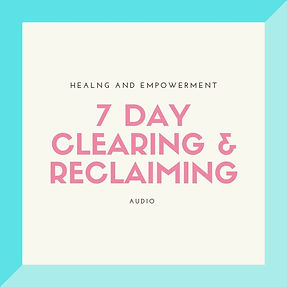 7 day clearing & reclaiming (2).jpg