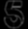 245-2450307_channel-5-channel-5-logo-201