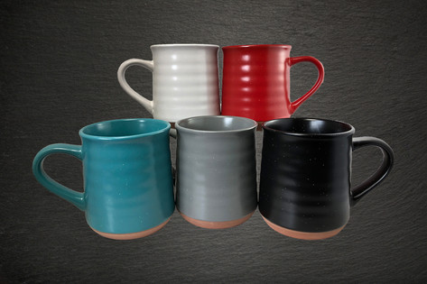 Terracotta Collection