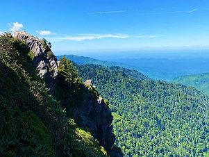 Gatlinburg-Smoky-Mountain-Gift-Show.jpg