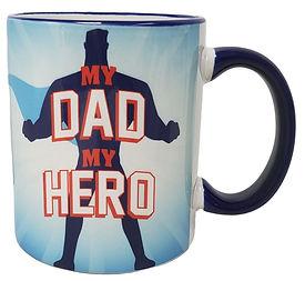Blue-My Dad-My Hero Front.jpg