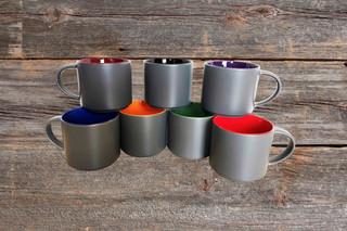 Norwich Mugs